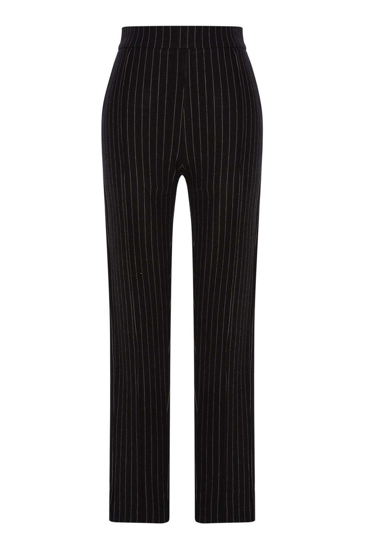 Office Skinny Pantolon