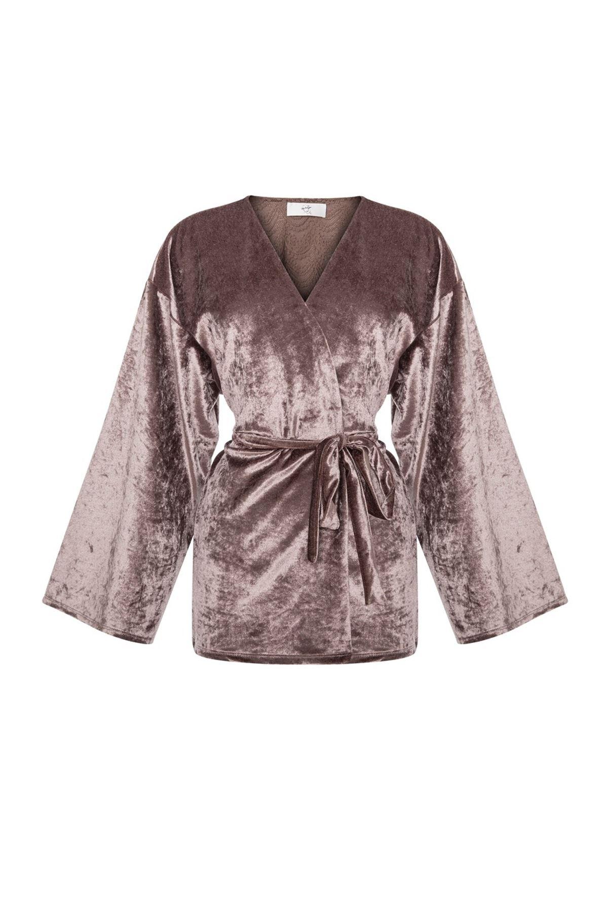 Vizon Kimono